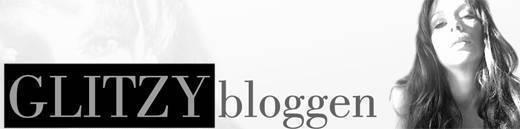 Veckans Spotlifeblogg: Glitzy.