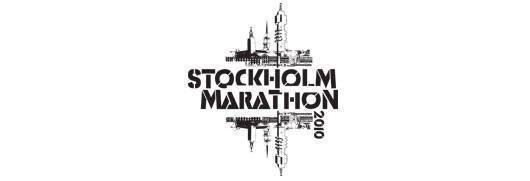 Längtar med respekt till nästa års marathon.