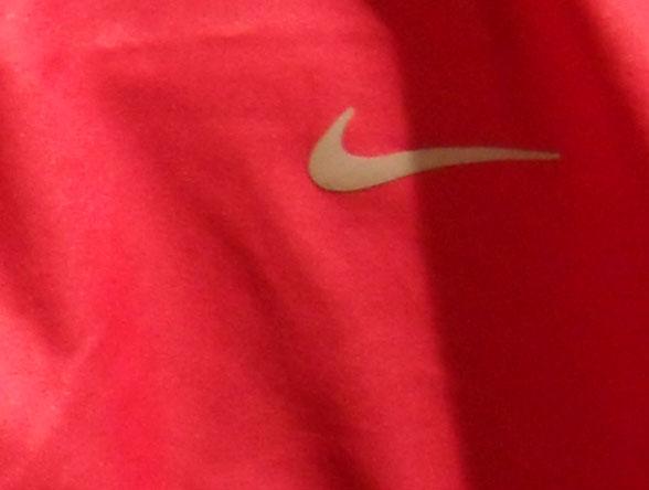 Mycket fint från Nike till hösten 2010.