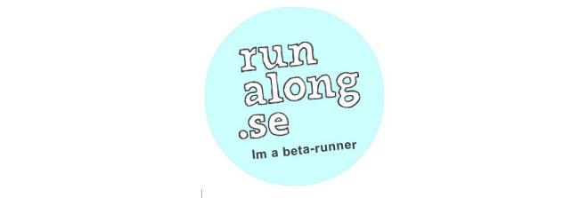 Runalong.se