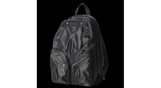 Stilren väska från Casall.