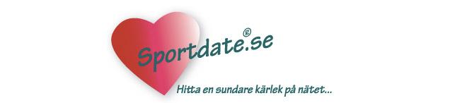 Sportdate.se.