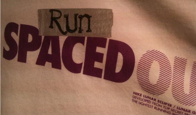 Kommer jag kunna springa eller inte?