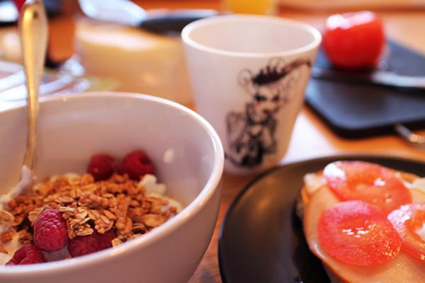 frukost grapefruktens dag