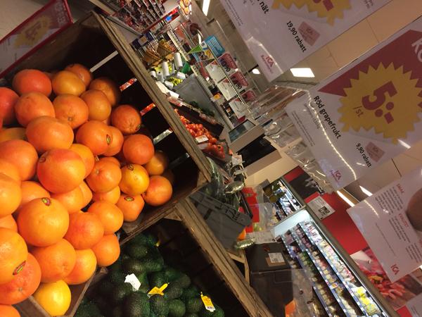 grapefruktens dag