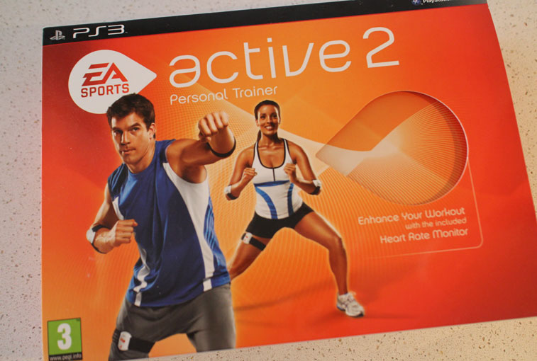 Bloppis active2