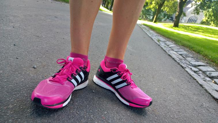 boost_adidas
