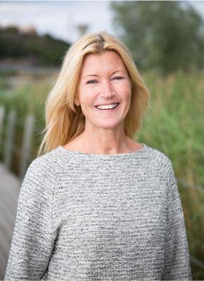 Suss Björklund