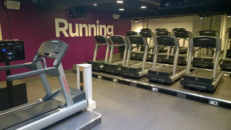 indoorrunning