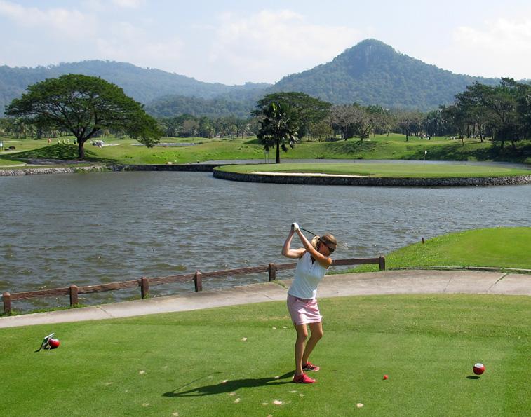 golfthailand