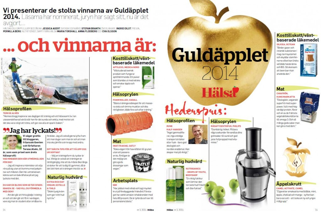guldapplet2014