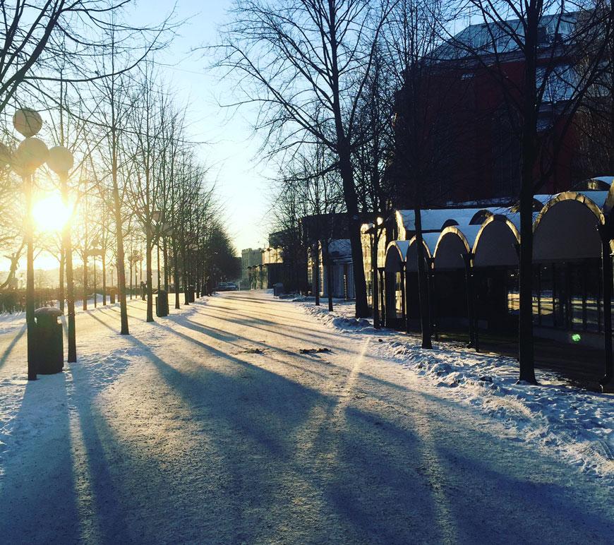 so stockholm