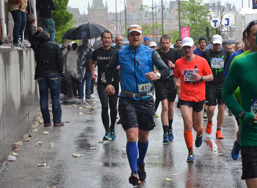 sthlm marathon 2015 glenn