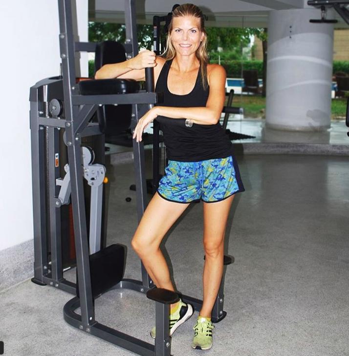 Rörelse är en del av livet, oavsett om du väljer att träna i gym, i löpspåret eller mest rör dig i skog och mark. Ta dig över träningshindren och hitta träningen för dig.