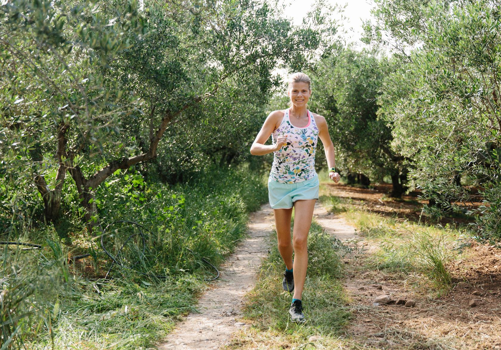 terese_run